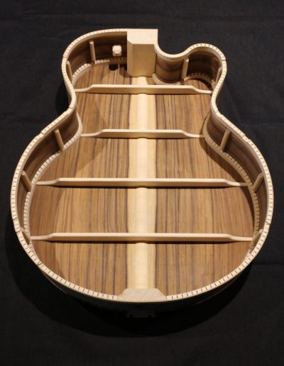 guitar-back-art-bracing-1
