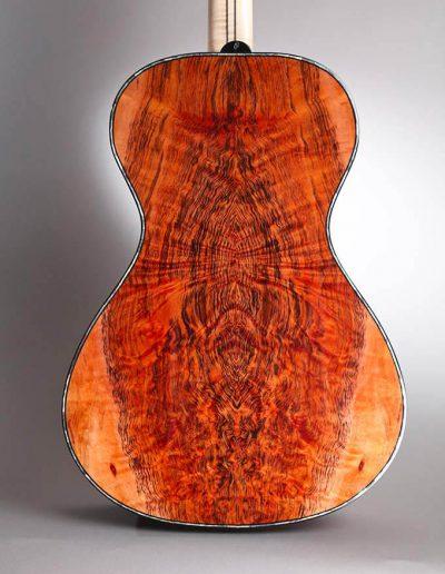 exceptional-tiger-myrtlewood-parlor-guitar