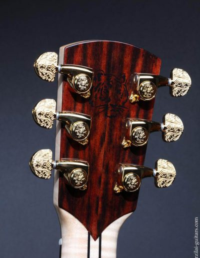 parlor-back-headstock-tiger