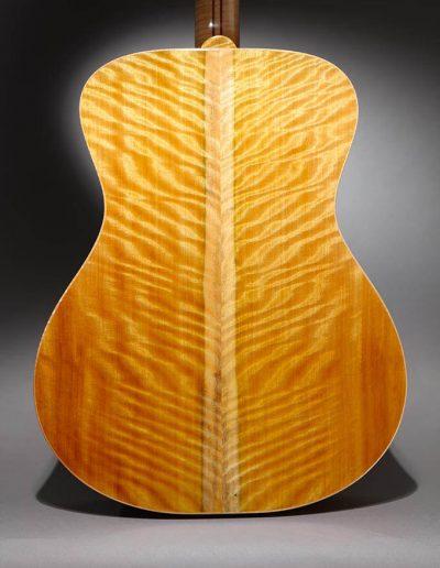 superb-back-flamed-guitar