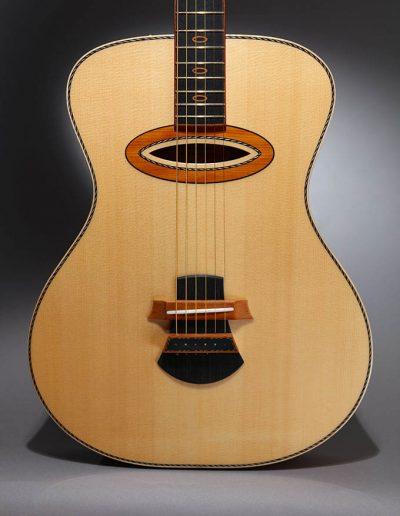 original-guitar-luxe