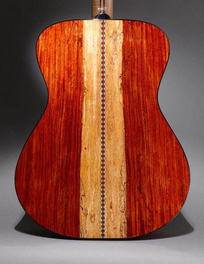 beautiful-bubinga-sapwood-back-guitar