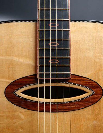 kingwood-guitar-rosette