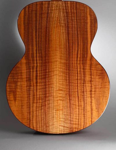 jumbo-1-flamed-walnut-guitar-back-1