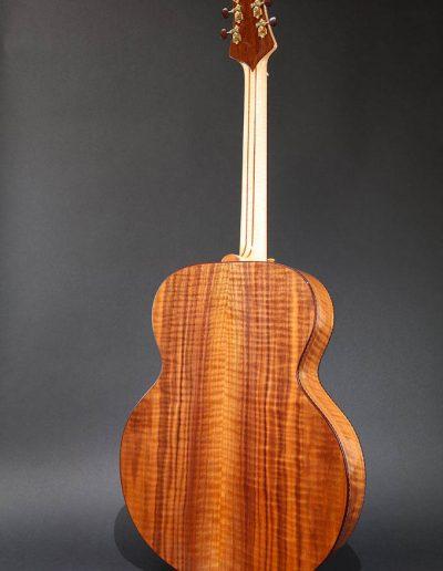 jumbo-1-flamed-walnut-guitar-back-2