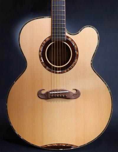 Jumbo-2-european-spruce-guitar