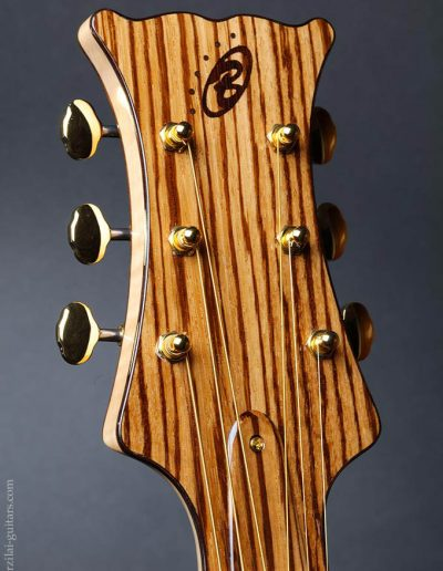 jumbo-luxury-headstock-2