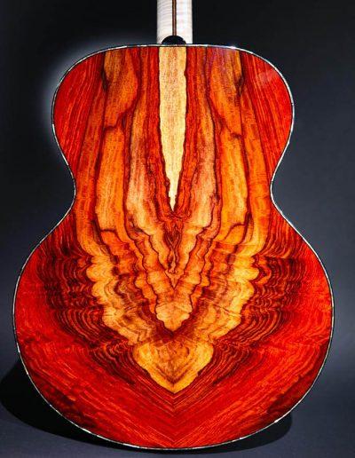 wonderful-figured-cocobolo-guitar