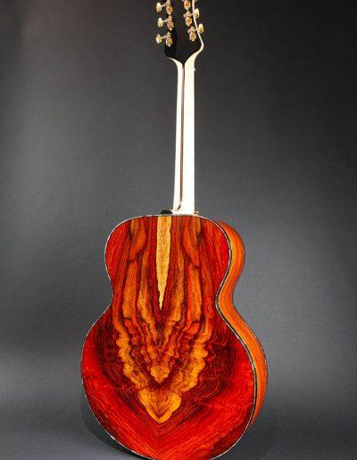 exceptional-cocobolo-guitar