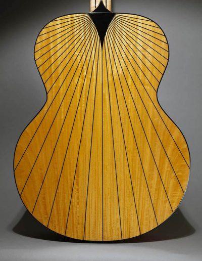jumbo-concert-exceptionnal-ceylon-satinwood