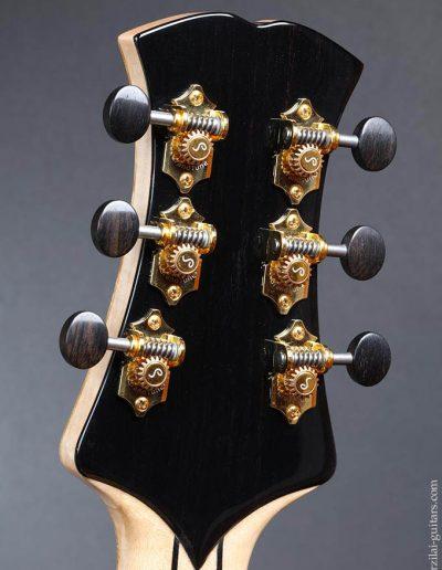 jumbo-concert-back-headstock
